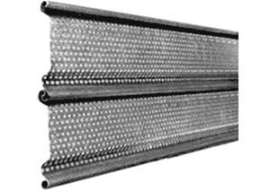 laminas-cortinas-metalicas